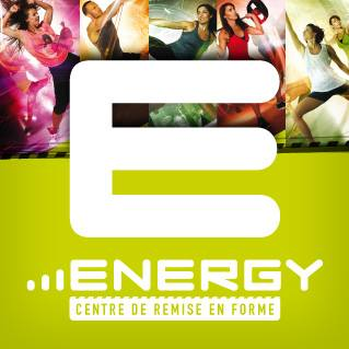 Centre Energy – Lannion